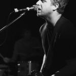 The Blackwater Fever - Sol Bar Nov \'08