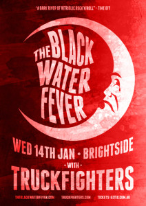 TBWF-Poster-Truckfighters-Jan-2015-small